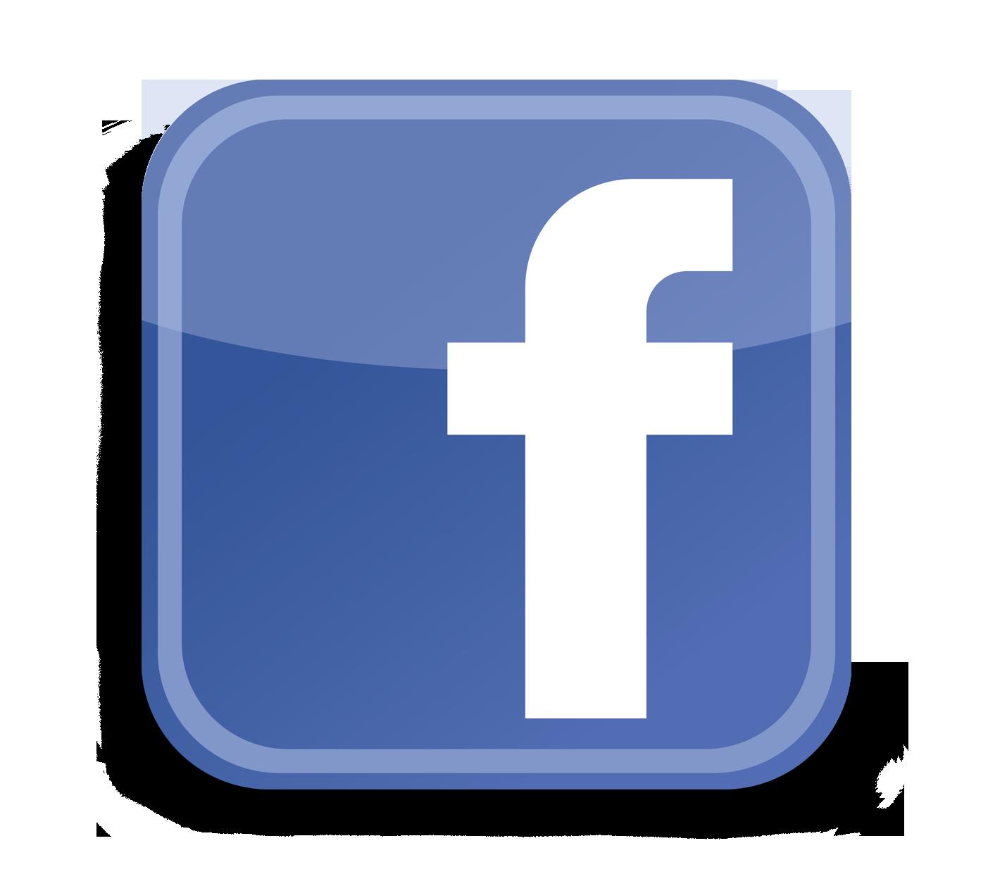 aneamoni bei Facebook